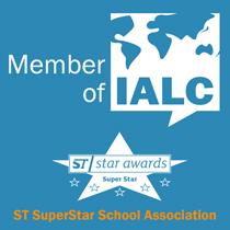 LTL IALC Super Star School Association
